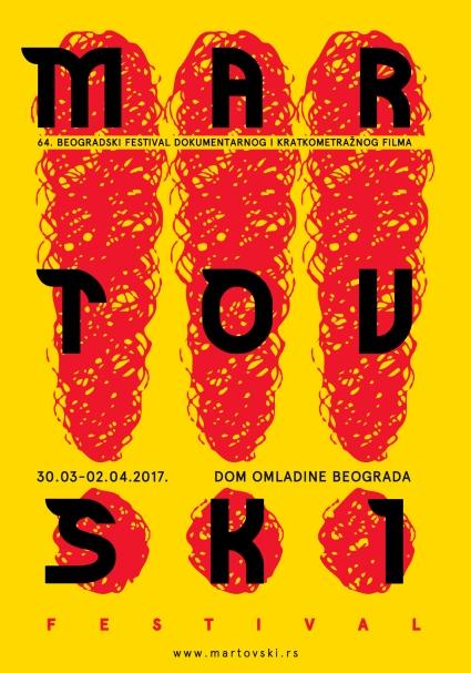 Martovski-Festival-Poster-2017-2